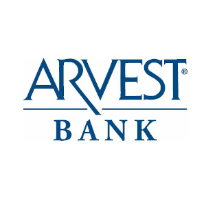 https://www.arvest.com/business/borrow/loans-and-lines