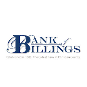 https://www.thebankofbillings.com/