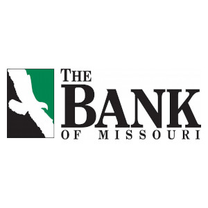 https://www.bankofmissouri.com/sba-preferred-lender