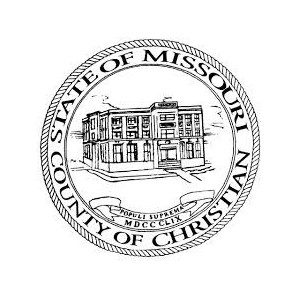https://www.christiancountymo.gov/offices/resource-management/planning-development/