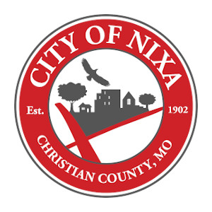 https://www.nixa.com/departments/planning-development/planning-zoning