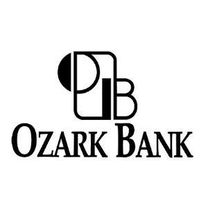 https://www.ozarkbank.com/loans-sba.php