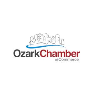 https://ozarkchamber.com/Missouri/