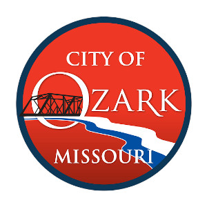 https://ozarkmissouri.com/101/Planning-Development