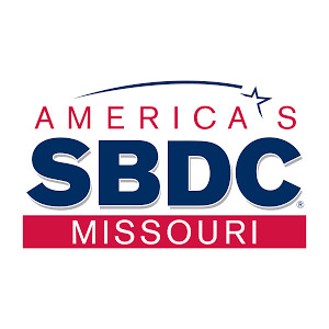 https://sbdc.missouristate.edu/start-your-business