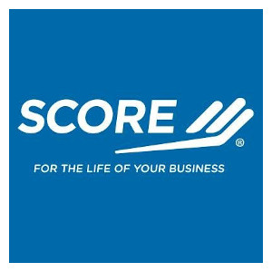 https://www.score.org/resource/business-plan-template-startup-business
